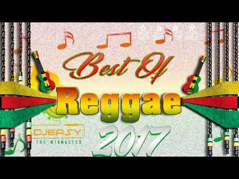 Best Of Reggae 2017 ▶End of Year Review Jah Cure,Lutan Fyah,Chronixx,Sizzla,Etana,Tarrus Riley +