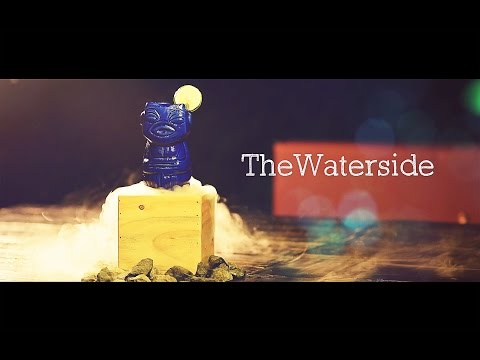 Piperade - The Waterside