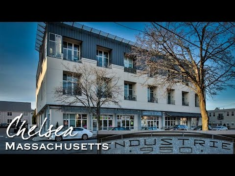 Video of 950Broadway #25  | Chelsea, Massachusetts real estate & homes