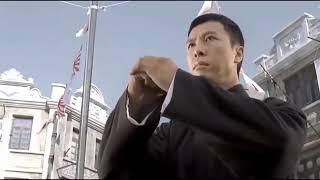 Ip Man 1 \Final Fight\