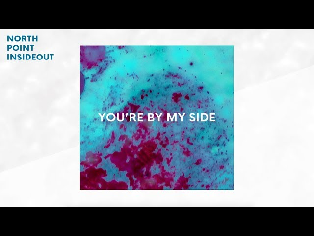 North Point InsideOut Band -