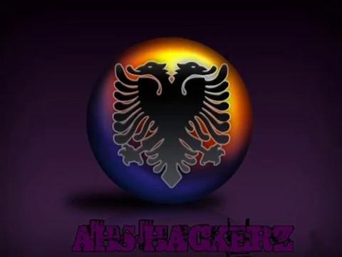 Ahs-HackerZ