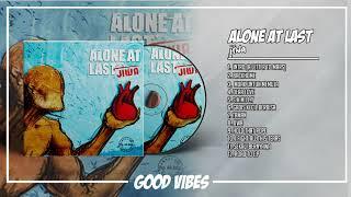 Download Alone at Last - Jiwa (2008) [FULL ALBUM]