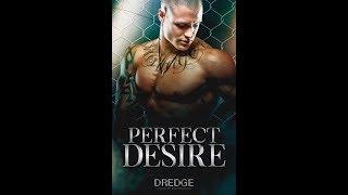 Perfect Desire || A Wattpad Trailer