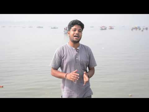 Virasat -e- Allahabad (Documentary)