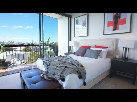 yourtown Prize Home Draw 476: Alexandria, Sydney Video Tour