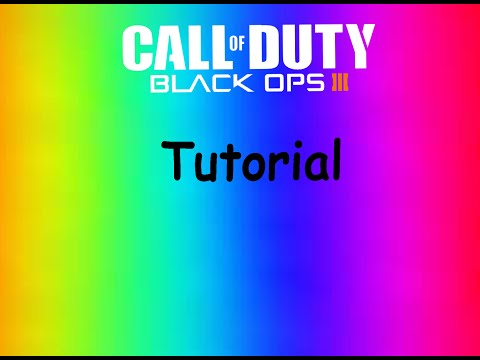 Call Of Duty Black Ops 3 Free Gold?