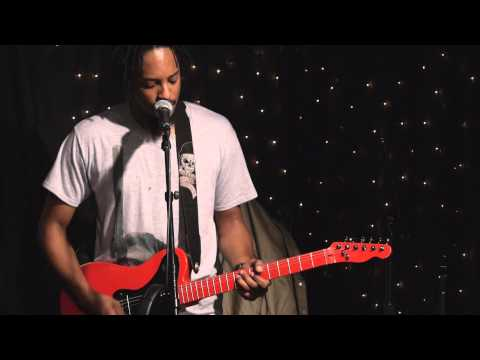 Black Joe Lewis - Dar Es Salaam (Live on KEXP)