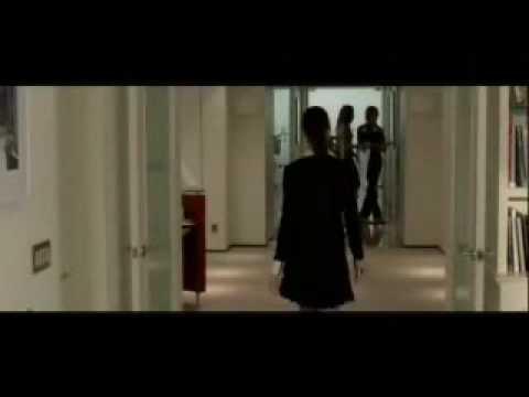 "Download O Diabo Veste Prada - Making Off...By ""SimplyStreep"""
