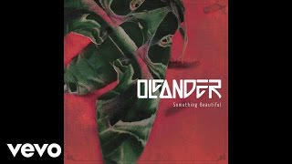 Watch Oleander Until Its Over video