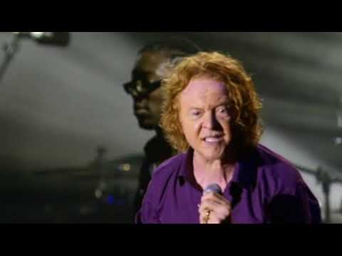 Download Simply Red - Stars (Live at Sydney Opera House)