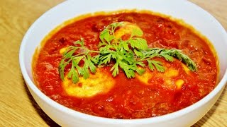 egg curry recipe nepali style requested video tasty nepali food recipe