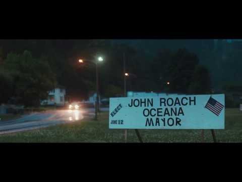 Oxyana | trailer Tribeca Film Festival 2013
