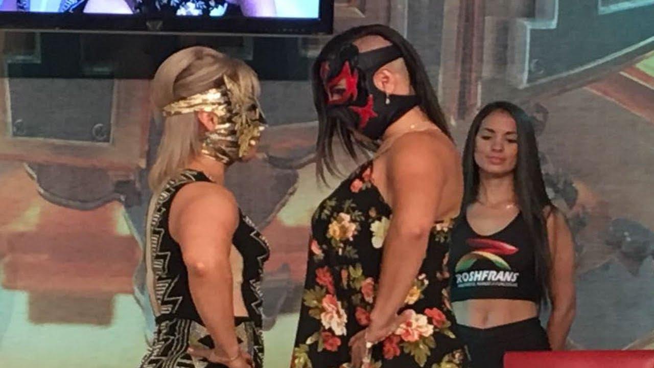 Resultado de imagen para CMLL 84 aniversario
