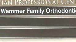 Wemmer Family Orthodontics Sebastian FL
