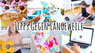 video coole ideen gegen langeweile diy henna tattoo m m cookies haar hack mehr. Black Bedroom Furniture Sets. Home Design Ideas