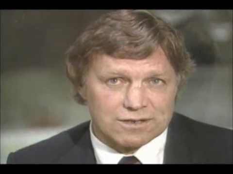 Chicago Blackhawks Dennis and Bobby Hull 1985