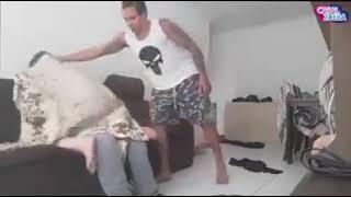Funny Sex Prank | Broma sexo Gracioso