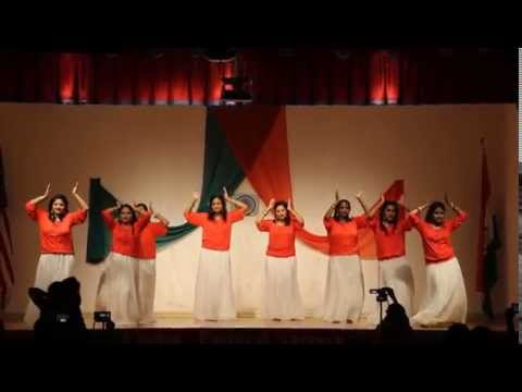 independence-day-dance-performance