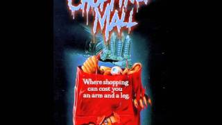 Chuck Cirino - Chopping Mall OST - Track 3