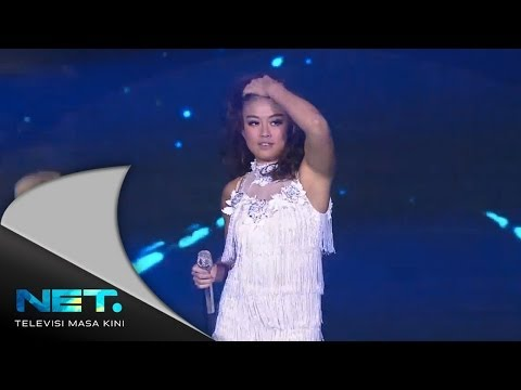 AGNEZMO Flying high - ENRA - NET. GRAND LAUNCHING