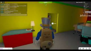 roblox met juliusceas1978
