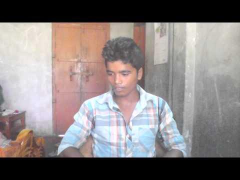 India junior idol-2015