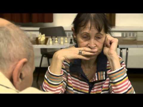 Harrow Chess Club