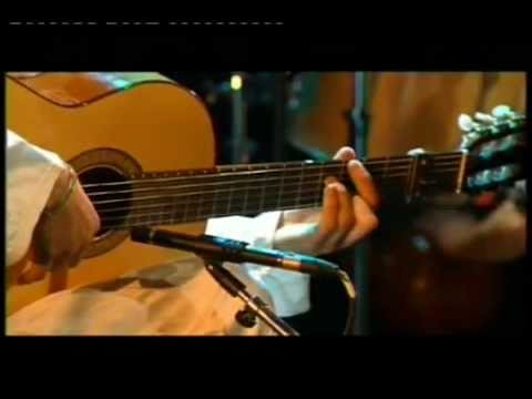 Quentin Dujardin - Durnal sous la pluie