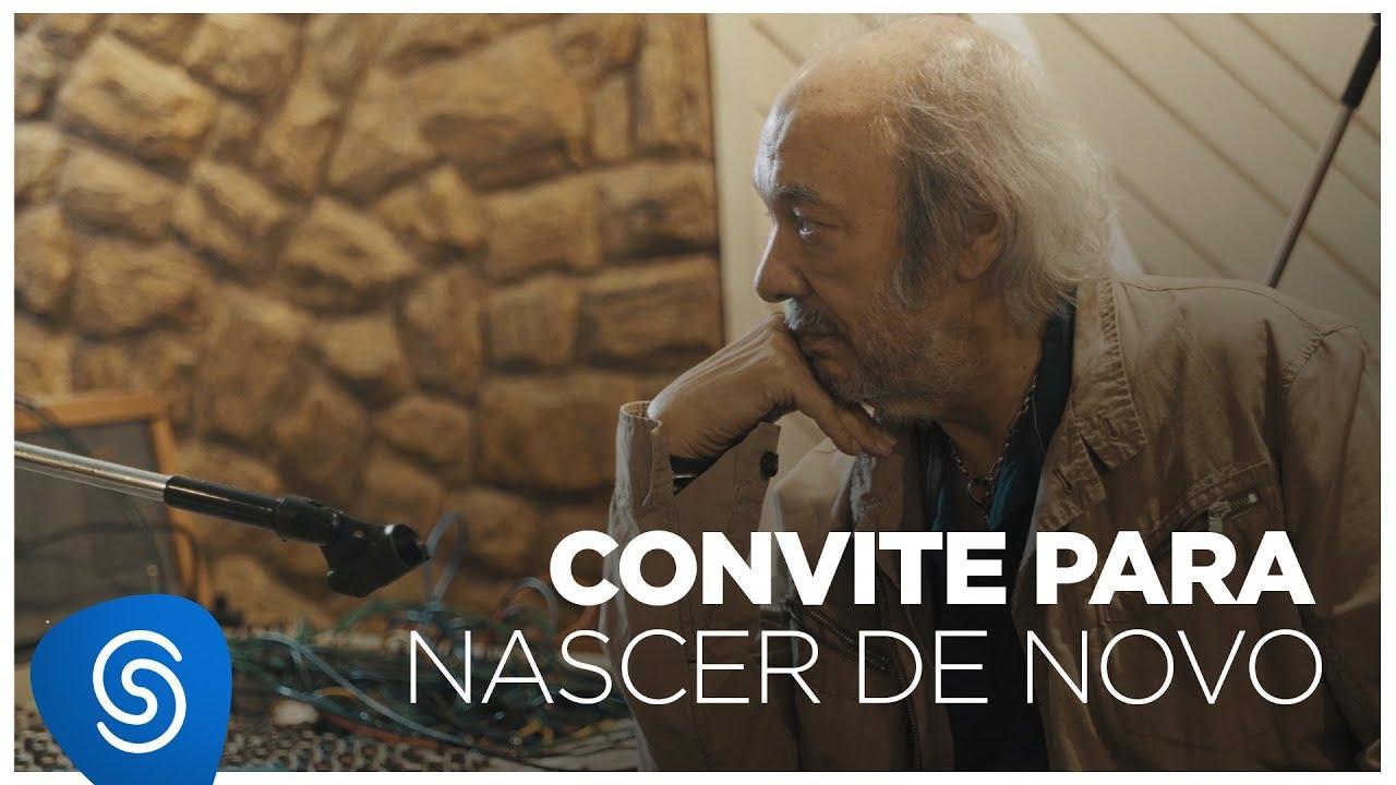 CARLOS CONVIDA ERASMO 2 BAIXAR