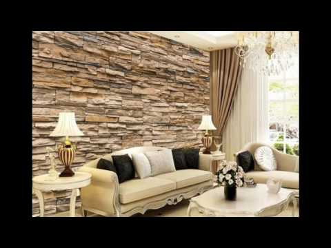 17-fascinating-3d-wallpaper-ideas-to-adorn-your-living-room