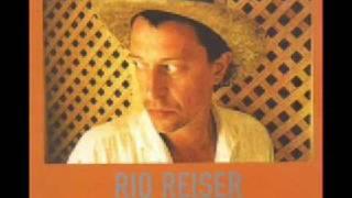 Rio Reiser - Over the Rainbow