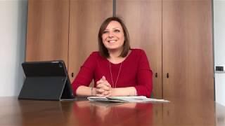 Intervista a Daniela Maggi e Maria Gabriella Fumagalli