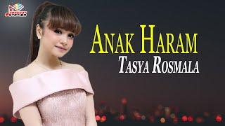 Download Tasya - Anak Haram (Official Video)