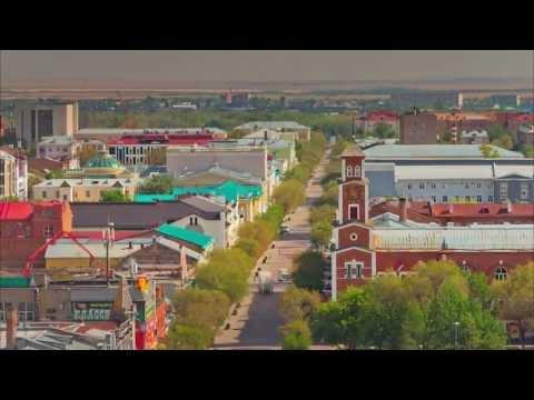 знакомства в оренбурской области г. орск