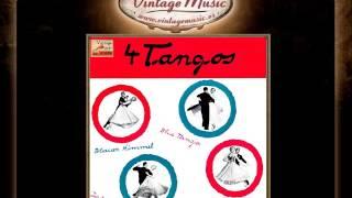 Carl De Groof -- Blue Tango