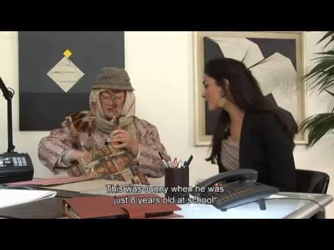 Corso di inglese video gratis lezione 5