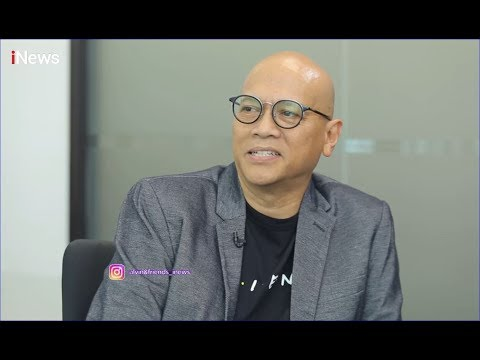 Ngobrol Seru Bareng Doddy Santoso, Operation Director PT. Sasa Inti Part 01 - Alvin & Friends 18/11