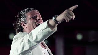 Omar Codazzi - Ogni giorno (video live ufficiale)