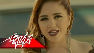 العربية نيوز| بالفيديو.. ميرفت وجدي تطرح 'مستنياك' بمناسبة عيد الحب