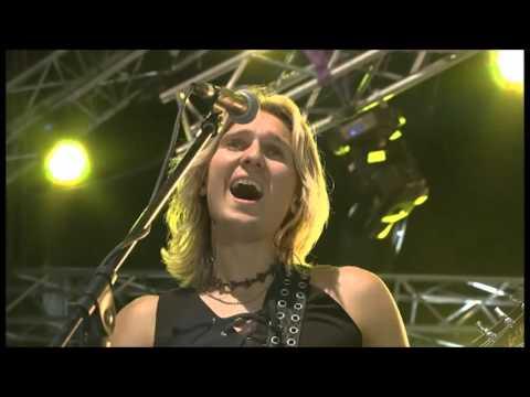 THOMPSON - PUT U RAJ (Poljud 2013.live)