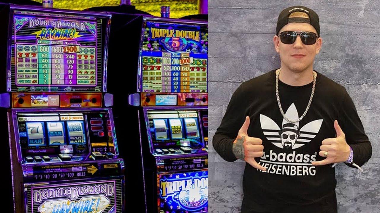 Online Casino Meinung