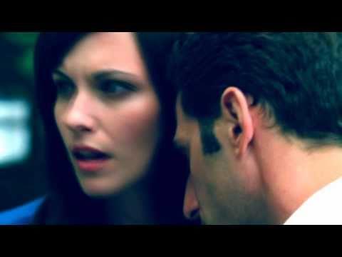 Royal Pains // Hank & Jill - Kill