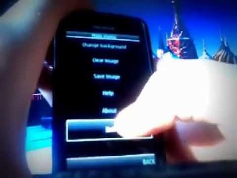 Нужные программы и игры для Nokia 5228/5230/5235/5530/5800/X6/C6