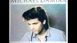 Michael Damian - Love Is a Mystery (1984)