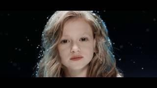 Смотреть клип Anastasiya Baginska - Прохання До Неба