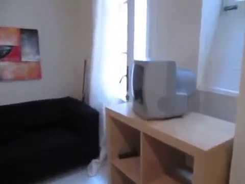 Apartment for rent in Madrid 330I240G0B (General Oraá)