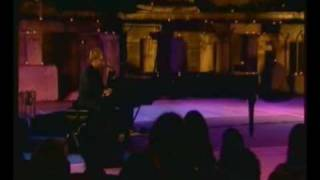 Elton John -  Honky cat (Ephesus Amphitheatre)
