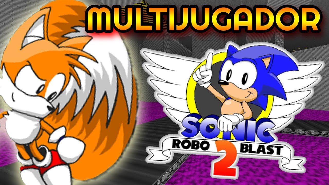 Como Descargarinstalar Y Usar El Wad De Shadow Para Sonic - ra model announcement roblox amino
