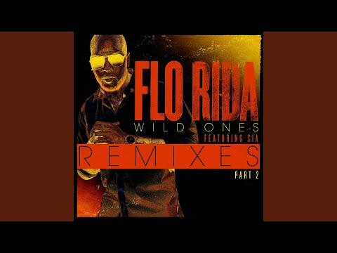 Wild Ones (feat. Sia) (J.O.B Rock Rework)